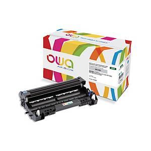 Tambour Owa compatible équivalent Brother DR3100 - noir