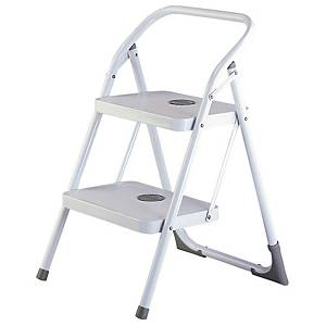 ROLSTER 2-STEP LADDER
