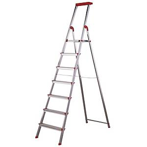 ROLSTER 7-STEP LADDER