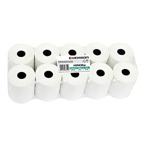 PK10 EMERSON THERMAL ROLL 44MMX30M