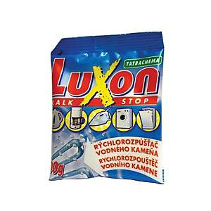 Odstraňovač vodního kamene Luxon, 100g