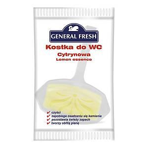 GENERAL 259 WC BLOCK 30G