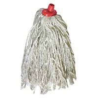 Mop sznurkowy GABI, 125 g