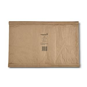 Mail Lite Padded Bags L8 458 X 686mm - Box of 50