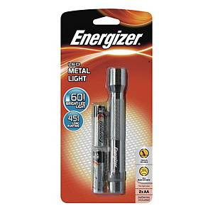 ENERGIZER LCM 2AA TORCH
