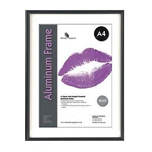 Aluminium Picture Frame A4