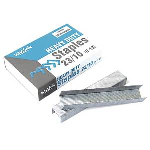 BX1000 WHASHIN H13 STAPLES 10MM