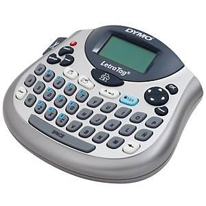 DYMO เครื่องพิมพ์อักษร LT-100T MOMENTUM