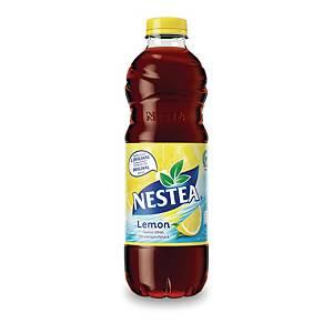 Nestea Lemon 50 cl, Packung à 6 Flaschen