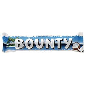 Bounty reep, pak van 24 repen