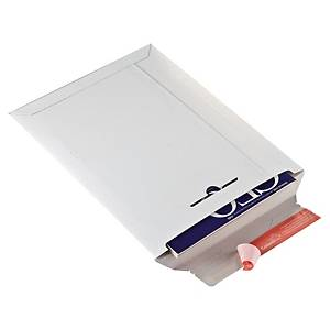 ColomPac CP012.05 Postal Pocket 260x345mm White