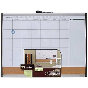 ACCO ARC FRAME COMBIPLANNER 584 X 432MM