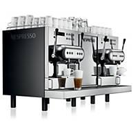Nespresso Aguila 420 kávégép