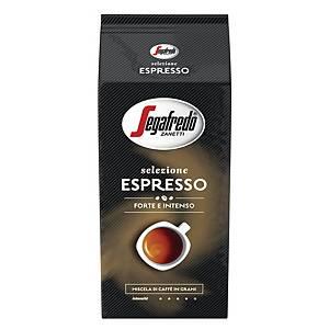 Espresso Segafredo Selezione, 1000g