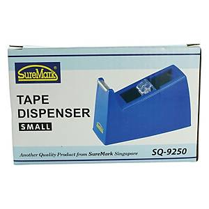 Suremark Tape Dispenser For Tappe Up to 20mm X 30y Small