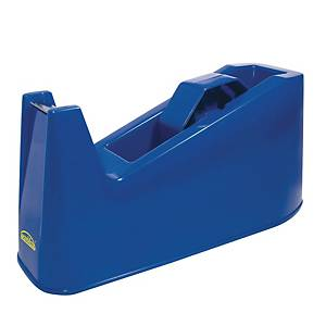 Suremark Tape  Dispenser For Tape Up to 25mm X 40y Large