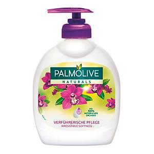 Handseife Palmolive, Spender mit 300ml