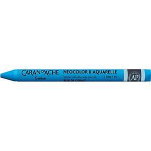 /PA10 CDA 7500 NEOCOLOR II BLEU COBALT