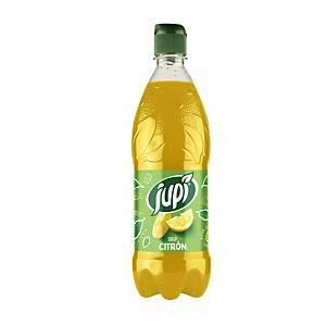Jupi Syrup lemon 0,7 l