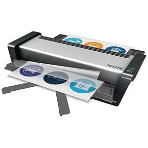 Lamineringsmaskine Leitz iLAM Touch 2 Turbo, A3