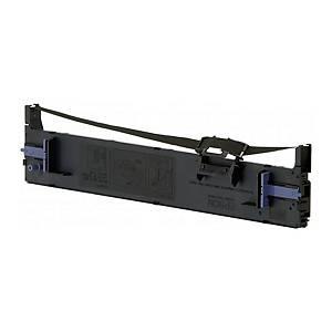 /Nastro Epson C13S015610 10000K nero