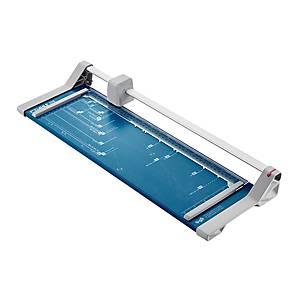 /DAHLE 508 ROLLEN-SCHNEIDEMASCHINE 460MM