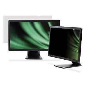 3M 熒幕防窺片 (適合手提電腦及顯示器) PF20.0W9