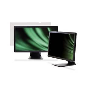 3M™ privacyfilter voor breedbeeldscherm voor desktop 23  (PF230W9B)