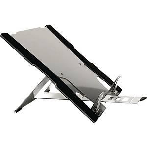 Laptopstand BakkerElkhuizen FlexTop 270