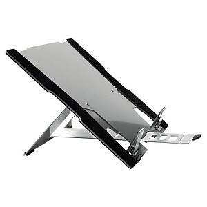 Support ordinateur portable Bakker Elkhuisen FlexTop 270