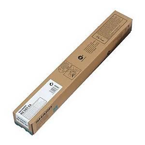 /Cartuccia inkjet Sharp MX51GTCA 18000 pag ciano