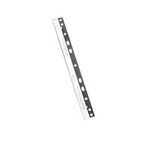 3L arkistoseläke 8805 250mm, 1 kpl=50 seläkettä