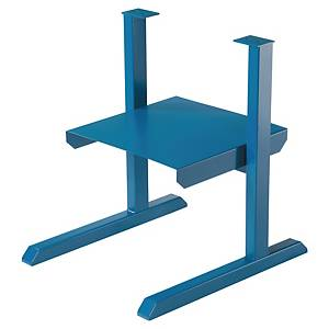 DAHLE 712 SAFETY GUILLOTINE STAND