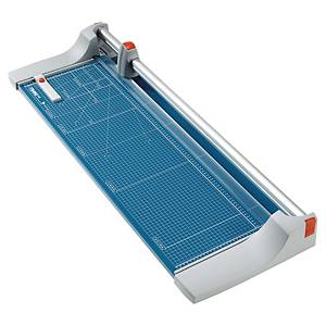 DAHLE 446 ROTARY TRIMMER 92CM/2.5MM