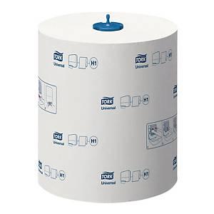 Tork Matic Auto Cut 120059 papírtörlő tekercs, fehér, 1 rétegű
