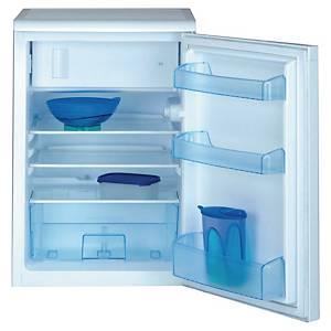Réfrigérateur Table Top - A+ - 114 L - blanc