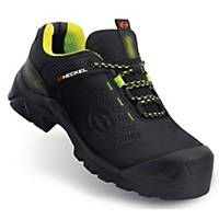 UVEX MACCROSSROAD SAFETY SHOE LOW S 42