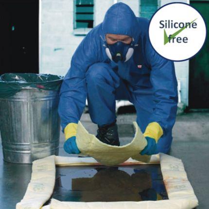 3m maintenance free half mask