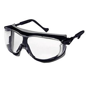 Occhiali di protezione Uvex Skyguard NT 9175-260 lente trasparente