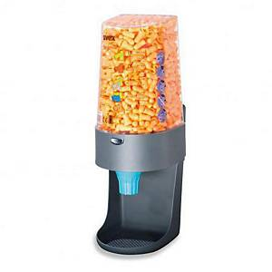 uvex one2click earplugs dispenser