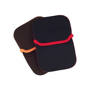 STORM กระเป๋าใส่ฮาร์ดดิสก์ รุ่น HW333 คละลาย