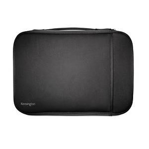 "Kensington K62609WW Universal Laptop Sleeve 11"""