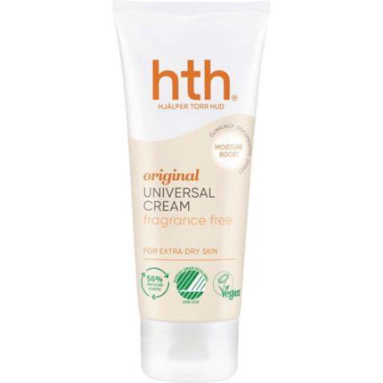 hth universal cream