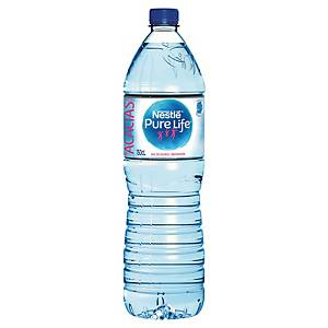 PK6 NESTLE PURE LIFE WATER 1.5L