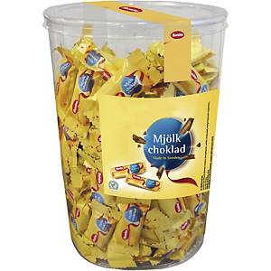 MARABOU XL CHOCOLATE 2000G