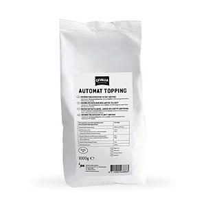Mælkepulver Gevalia, til automater, 1 kg