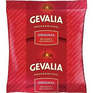 COFFEE 587486 GEVALIA PROFES 65G