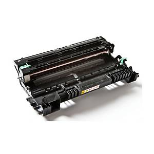 BROTHER valec pre laserové tlačiarne DR3300 čierny
