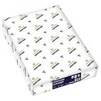 Kopierpapier Evercopy Prestige A3, 80 g/m2, weiss, Pack à 500 Blatt