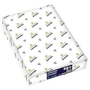 Papier pour photocopieur Evercopy Prestige A3, 80 g/m2, blanc, paq. 500feuilles